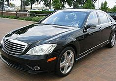 Limo Rental Service- Choose best Limo Service to New York, Limousine Service NYC, New York City Limo Service Brooklyn and Limo Service NYC. Call Us! 212-671-2263 for   Limo Services New York City.