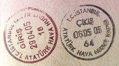 Manual de traducción jurada (5.4). Convenciones comunes: contenido en el idioma de destino y en otros idiomas