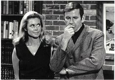 Every thing from the 60's | bewitched one of my favorite shows of the 60 s