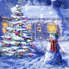 navidad | El blog de Las Cosas de Mami