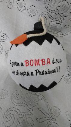 http://www.elo7.com.br/bomba-do-noivo-ou-buque-do-noivo/dp/79E3D6