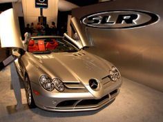 mercedes roadster gold  | Post a comment on 2007 Mercedes-Benz SLR McLaren Roadster. All ... Auto Insurance Companies, Car Insurance, Slr Mclaren, Insurance Comparison, Car Colors, Sport Cars, Mercedes Benz, Florida, Gold