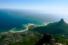 From leisurely rambles to invigorating coastal and mountain hikes, Cape Town abounds with magnificent hiking trails. These are the best hikes in Cape Town. Nordic Walking, Mountain Hiking, Best Hikes, Hiking Trails, Cape Town, Adventure Time, South Africa, Coastal, Good Things