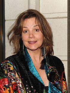 Margaret Colin actress