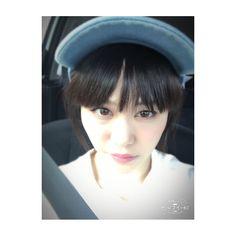 Nao☆Negicco@10月からツアー(@Nao_NGC)さん | Twitter