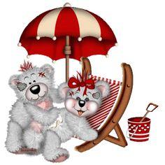Florynda del Sol ღ☀¨✿ ¸.ღ Anche gli Orsetti hanno un'anima…♥ Gifs, Cute Teddy Bears, Animation, Christmas, Jpg, Album, Happy Love, Care Bears, Cute Pictures