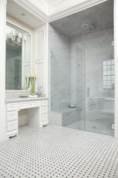268 best bathroom remodels images home decor bathroom bathroom rh pinterest com