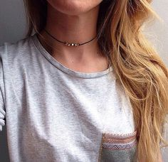 Hey, I found this really awesome Etsy listing at https://www.etsy.com/au/listing/280777446/the-athena-choker-gold-and-silver-pretty