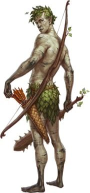 Tagged with art, drawings, fantasy, roleplay, dungeons and dragons; Fantasy Races, Fantasy Warrior, Fantasy Rpg, Dungeons And Dragons Characters, Dnd Characters, Fantasy Characters, Forest Creatures, Magical Creatures, Character Concept