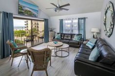 week long rental only  -  Entire home/apt in Clearwater, United States. We help make the most of your vacation by providing Free Admission to some of the area's top attractions each and every day! Create exciting memories, have more fun, and truly experience your destination!     This newly renovated villa features va...
