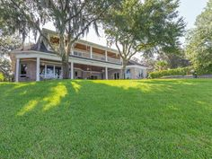 View 49 photos of this $2,905,000, 6 bed, 7.0 bath, 6931 sqft single family home located at 3601 Holly Grove Ave, Jacksonville, FL 32217 built in 2001. MLS # 782806.