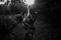 "Maternity Third Place. Vanessa Mendez Of Vanessa Mendez Photography – Serving San Antonio, Tx – ""A Mother's Love"""
