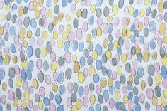 jellybeans: textile, minä perhonen