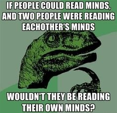 Readingminds
