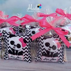 30th Birthday Party Themes, Alice, Panda Party, Baby Shower, E Design, Gift Wrapping, Nalu, Diana, Ideas