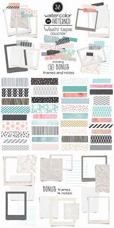 creative-designers-illustration-kit-7a