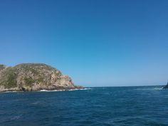Prainhas do Pontal - Arraial do Cabo - RJ - Brasil