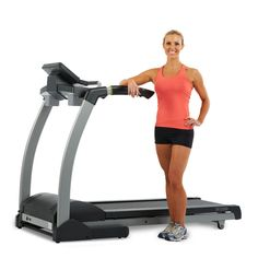 Hi Every One... I have a great news about Lifespan 1200i Treadmill.. Check this out.... #bodybuilding #healthyliving #fitnessaddict #treadmill #Lifespan