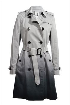 NEW ARRIVAL! #Burberry #Trenchcoat #Vintage #Secondhand #Onlineshopping #MyMint