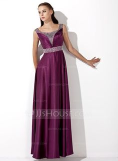 99b4b6f07 17 mejores imágenes de vestidos