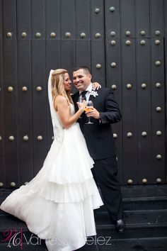 Eventus by Zahira/ Wedding Planner & Designer in Puerto Rico, Miami, NY and the Caribbean!! if you want a Destination Wedding this is the place to go!! visit: www.eventusbyzahira.com