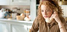 15 filmes dos últimos 5 anos que toda mulher deve assistir