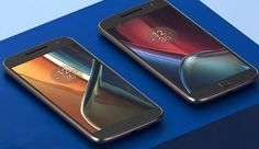 moto-g5-and-moto-g5-plus-coming-soon
