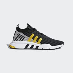 brand new d75c7 68ac8 Schwarze Schuhe, Rot Farbe, Neue Wege, Schwarze Adidas, Ootd, Adidas  Originals