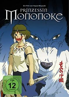 Princess Mononoke was the first Hayao Miyazaki film to break out into the American mainstream. The journey from initial idea to the big screen is captured here, in the hundreds of images from preliminary sketches to dynamic animation cells. Joe Hisaishi, Hayao Miyazaki, Minnie Driver, Castle In The Sky, Claire Danes, Princess Mononoke, Studio Ghibli, Totoro, Deadpool
