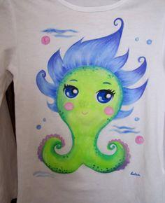 seafriend- farby do tkanin