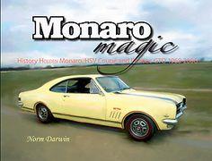 The Holden Monaro - Car Australian Muscle Cars, Aussie Muscle Cars, Holden Monaro, Ford Girl, Car Man Cave, Automobile, Car Museum, Rouen, Racing Stripes