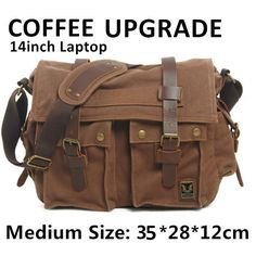4616622d55d4 I AM LEGEND Will Smith Vintage Canvas Crossbody Bags – outdoorgearz  Laptops