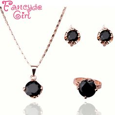 >>>Smart Deals forFancyde Girl environmental New Fashion Women's 14K Rose Gold Filled 4 Colors Sapphire necklace earrings ring jewelry set GiftFancyde Girl environmental New Fashion Women's 14K Rose Gold Filled 4 Colors Sapphire necklace earrings ring jewelry set GiftSale on...Cleck Hot Deals >>> http://id584076912.cloudns.hopto.me/1723229071.html.html images