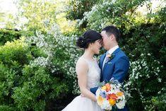 C+M at @theuniononeighth ⠀  with @lovemeknotweddings ⠀  .⠀  .⠀  .⠀  .⠀  .⠀  .⠀  #bride #weddingday #weddingphotography #weddings #weddinginspiration #weddingphotographer #austin #groom #weddingideas #bridetobe #weddingplanning #igtexas #instawedding #weddingphoto #engagement #engaged #atx #theknot #austintx #ilovetexas #visittexas #texas_ig #austintexas #ig_texas #exploretexas #instagramtexas #weddingseason  #ido #gettingmarried #takeaqianceonlee Visit Texas, Austin Wedding Venues, Wedding Season, Weddingideas, Getting Married, Wedding Photos, Wedding Planning, Groom, Wedding Inspiration