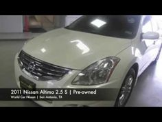 World Car Nissan San Antonio >> World Car Nissan Worldcarnissan On Pinterest