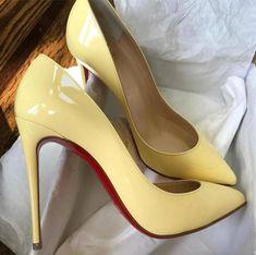 - Women shoes High Heels Classy Street Styles - - Comfortable Women shoes For Work High Heels - Frauen In High Heels, Sexy High Heels, High Heel Pumps, Womens High Heels, Pumps Heels, Women's Shoes Sandals, Stiletto Heels, Classy Heels, Sandals Outfit