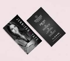 Real estate business cards business card templates for keller image result for best real estate business cards flashek Images