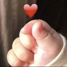 Cute Asian Babies, Cute Funny Babies, Korean Babies, Cute Kids, Sweet Baby Photos, Cute Baby Girl Pictures, Cute Little Baby Girl, Baby Love, Cute Babies Photography