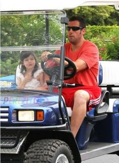 41 best Everyone s Golf Carts images on Pinterest | Golf cart ... Used Golf Cart Chis Html on