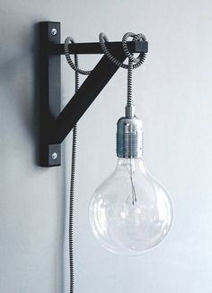 Need this lamp