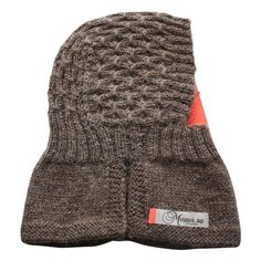 momor.nu, hand-knitted childrens clothes