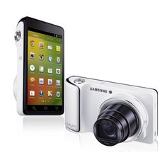 Shop Samsung multiplier_x). Samsung Camera, Electronics, Phone, Products, Telephone, Mobile Phones, Consumer Electronics, Gadget