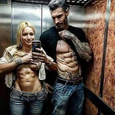 the best bodybuilding and fitness supplements for maximum muscle growth and endurance that help in: increase in strength increase lean muscle mass burn fat healing injuries Fitness Motivation, Fitness Goals, Motivation Movies, Bodybuilder, Dieta Gym, Fitness Inspiration, Style Inspiration, Fit Couples, Muscular