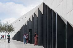 the palestinian museum releases program for 2017 and 2018