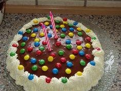 Asta 2 års fødselsdag