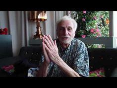 Paul Vecchiali per la prima volta in Croisette a 86 anni | Artribune