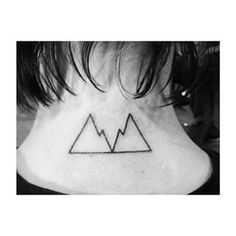 "34 Amazing Tattoos Inspired By ""Twin Peaks"""