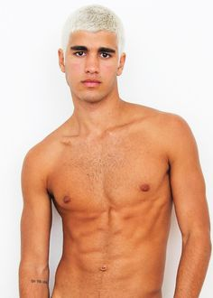 Thanks for Teenagers nude brazilian male models speaking, opinion