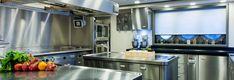 Endüstriyel Mutfak ekipmanları ve ikinci el mutfak alımı