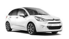 Citroen recensione e test dopo i primi Km Honda, Automobile, Cars, Vehicles, Bullet, Google Search, Inspiration, Italia, Racing Wheel